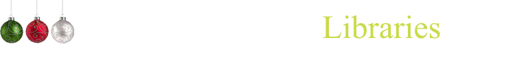 Sage Colleges Libraries