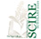 Congratulations to SCIRE Scholars